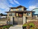 V992270 - 4953 Woodsworth Street, Burnaby, British Columbia, CANADA