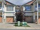 C3539290 - 72 Citadel Estates MR NW, Calgary, Alberta, CANADA