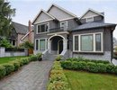 V992460 - 2136 W 51st Ave, Vancouver, British Columbia, CANADA