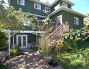 V992535 - 4170 BLENHEIM ST, Vancouver, British Columbia, CANADA