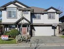 V984933 - 23611 114A AV, Maple Ridge, British Columbia, CANADA