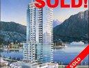 Presale - 1202 - 1139 West Cordova,, Vancouver, British Columbia, CANADA