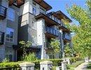V970318 - # 107 5779 BIRNEY AV, Vancouver, British Columbia, CANADA