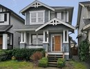 F1302298 - 5907 148TH ST, Surrey, British Columbia, CANADA