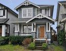 F1302298 - 5907 148TH ST, Surrey, British Columbia, CANADA
