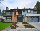 V1042201 - 1250 Sinclair Street, West Vancouver, British Columbia, CANADA