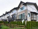 F1304681 - 51 - 2450 161a Street, Surrey, British Columbia, CANADA