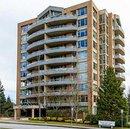 V992978 - 1005 - 7108 Edmonds Street, Burnaby, British Columbia, CANADA
