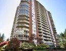 V923263 - # 408 2024 FULLERTON AV, North Vancouver, British Columbia, CANADA
