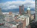 V997841 - 1708 - 602 Citadel Parade Other, Vancouver, British Columbia, CANADA