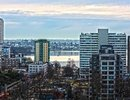 V984188 - # 1402 1816 HARO ST, Vancouver, British Columbia, CANADA