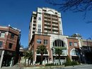 V993371 - 1103 - 680 Clarkson Street, New Westminster, British Columbia, CANADA