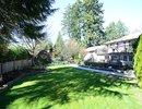 F1304898 - 2363 131a Street, Surrey, British Columbia, CANADA