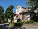 V983374 - # 12 7500 CUMBERLAND ST, Burnaby, British Columbia, CANADA