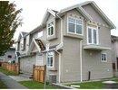V669726 - 321 ALPHA Ave, Burnaby, BC, CANADA