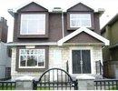 V682272 - 4143 PENDER Street, Burnaby, BC, CANADA