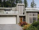 V992645 - 1130 KILMER RD, North Vancouver, British Columbia, CANADA