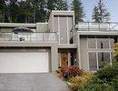 V992645 - 1130 KILMER RD, North Vancouver, British Columbia, CANADA