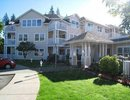 V994140 - 218 - 1188 Parkgate Ave, North Vancouver, British Columbia, CANADA