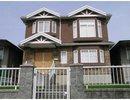 V639656 - 1445 E 61st Av, Vancouver, BC, CANADA