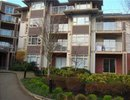 V994327 - D409 - 7337 Macpherson Ave, Burnaby, British Columbia, CANADA