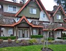 V994661 - 20 - 2000 Panorama Drive, Port Moody, British Columbia, CANADA