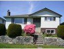 V649633 - 533 W 65th Av, Vancouver, BC, CANADA