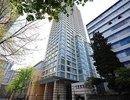 V992249 - 2801 - 1028 Barclay Street, Vancouver, British Columbia, CANADA