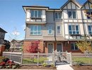 V991837 - 1 - 9533 Tomicki Ave, Richmond, British Columbia, CANADA
