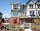 V991837 - 1 - 9533 Tomicki Ave, Richmond, British Columbia, CANADA