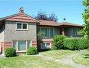 V994604 - 2445 Mcbain Ave, Vancouver, British Columbia, CANADA