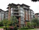 F1219803 - 501-1580 Martin Street, White Rock, White Rock, British Columbia, CANADA