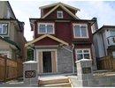 V655710 - 2196 E 42nd Av, Vancouver, BC, CANADA