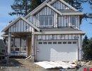F2906984 - 14778 57A AV, Surrey, BC, CANADA