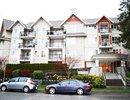 V994555 - 105 - 9333 Alberta Road, Richmond, British Columbia, CANADA