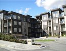 V995506 - 316 - 225 Francis Way, New Westminster, British Columbia, CANADA