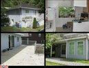 F1305930 - 11959 99th Ave, Surrey, British Columbia, CANADA