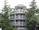 V995585 - 201 - 1406 W 73rd Ave, Vancouver, British Columbia, CANADA