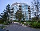 V995779 - 606 -  995 Roche Point Drive, North Vancouver, British Columbia, CANADA