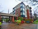 - 106 588 W 45th AVE, Vancouver, , CANADA