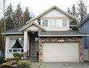 F1306009 - 16043 98b Ave, Surrey, British Columbia, CANADA