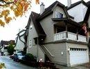 F1306019 - 60 - 15355 26th Ave, Surrey, British Columbia, CANADA