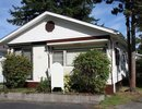 V967302 - 460 Sundance Crescent, West Vancouver, British Columbia, CANADA