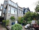V970054 - 1630 Stephens Street, Vancouver, British Columbia, CANADA