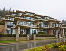 V996392 - 102 - 2275 Twin Creek Place, West Vancouver, British Columbia, CANADA