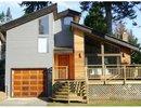 F1304093 - 1344 128a Street, Surrey, British Columbia, CANADA