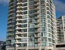 V744911 - # 1101 7555 ALDERBRIDGE WY, Richmond, BC, CANADA