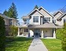 V998666 - 725 Lea Ave, Coquitlam, British Columbia, CANADA