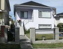 V747419 - 5041 WINDSOR ST, Vancouver, BC, CANADA