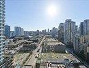 V996613 - 1409 - 928 Homer Street, Vancouver, British Columbia, CANADA